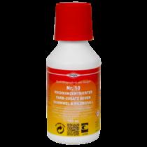 Geiger STOP nagy koncentrátumú penészgátló adalék 100 ml