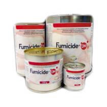 Rovar- és atkaölő füstképző patron FUMICIDE DM 250 gr (325-500 m3)