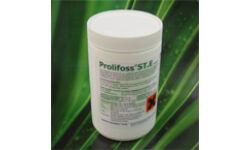 SANOSIL Prolifoss STE 1 kg