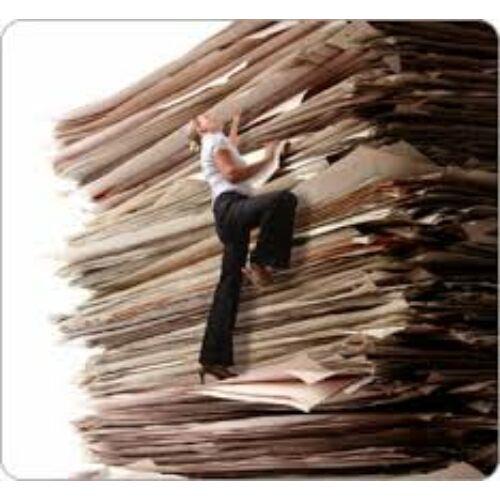 Irat és dokumentum szállítás BUDAPEST