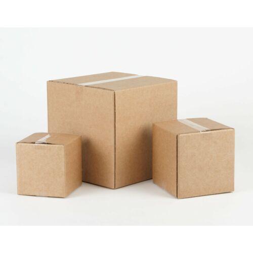 Kis csomag szállítás PEST MEGYE